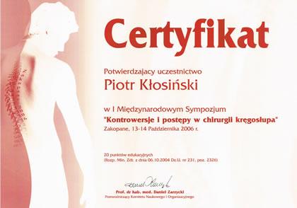 CCF20110329_00007